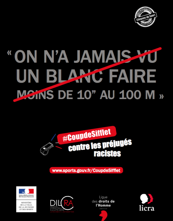 coupdesifflet-campagne-gouvernement-racisme-2-663x850