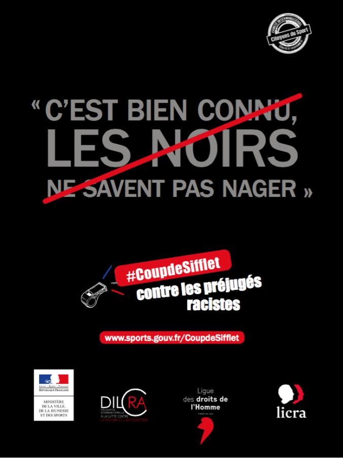coupdesifflet-campagne-gouvernement-racisme-4-675x900