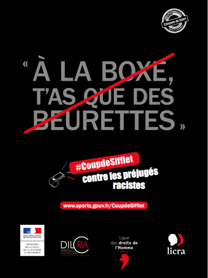coupdesifflet-campagne-gouvernement-racisme-5-676x900