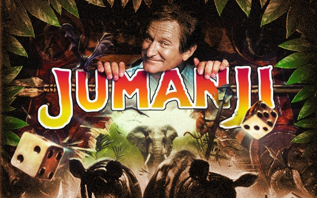 jumanji-bar-paris