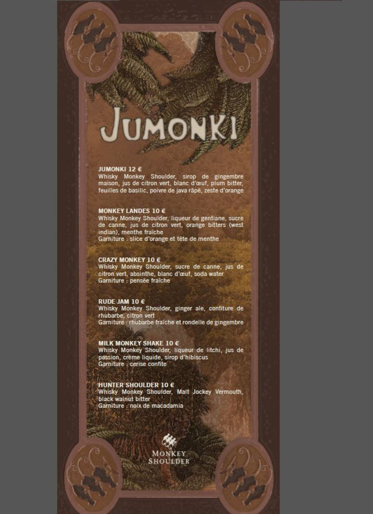 la-carte-du-jumonki-bar-propose-six-cocktails-originaux_5736009