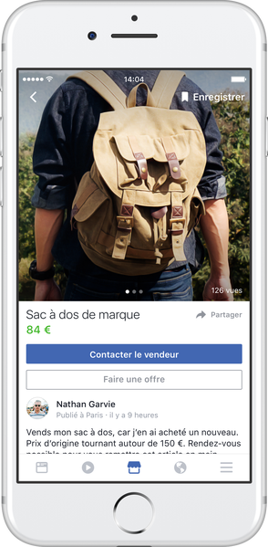 marketplace-facebook-page-produit